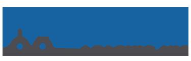 Global Leasing Inc | Dry Van Trailers